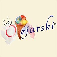 Logo 17) Lody Olejarski