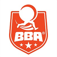 Logo 3) Bubbleball