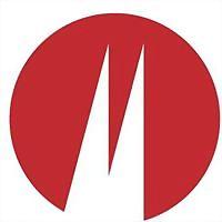 Logo 2) Studio Namaste