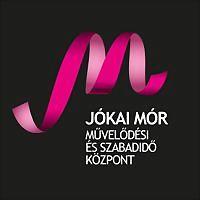 Logo 3) Jókai Mór Művelődési És Szabadidő Központ