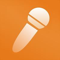 Logo 3) Iconcert.ro