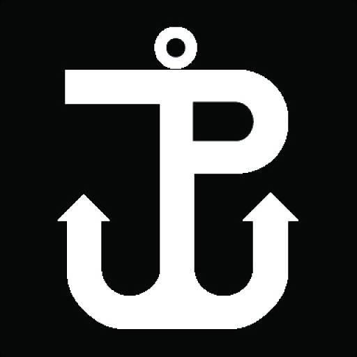 Logo 18) J. Poulsen Shipping A/S