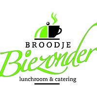 Logo 35) Broodje Biezonder