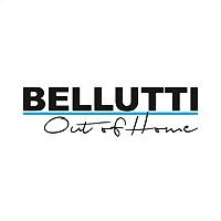 Logo 6) Bellutti Gmbh