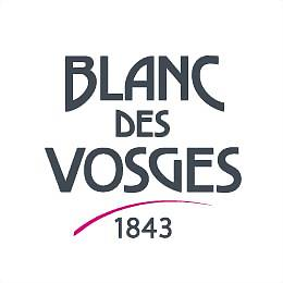 Logo 29) Blanc des Vosges