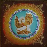 Logo 17) Otvor Svoje Srdce