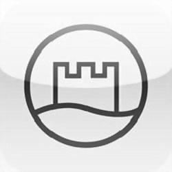 Logo 45) Burgbad
