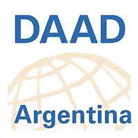 Logo 11) Daad Argentina