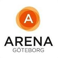 Logo 63) Arena Göteborg