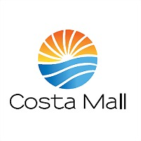 Logo 11) Costa Mall
