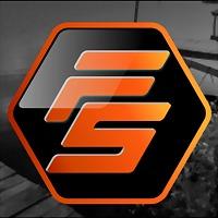 Logo 1) Fishingstock