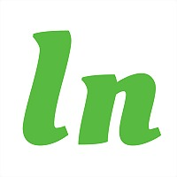 Logo 4) Invernadero Coworking