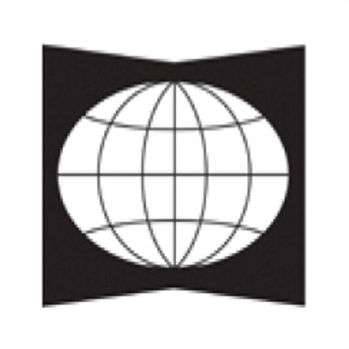 Logo 15) WOCHENSCHAU Verlag