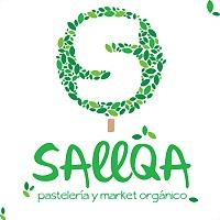 Logo 22) Sallqa