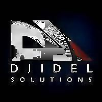 Logo 36) Djidel