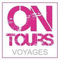 Logo 47) Ontours.fr