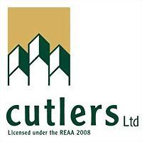 Logo 11) Cutlers Real Estate Mreinz