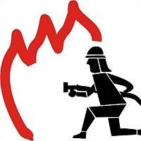 Logo 15) Freiwillige Feuerwehr Deggingen