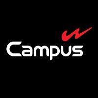 Logo 20) Campus Shoes