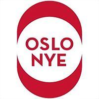 Logo 5) Oslo Nye Teater