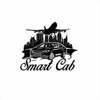 Logo 7) Sc. Airport Cab City Srl