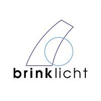 Logo 35) Brink Licht