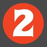 Logo 3) 2Banh.vn