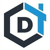 Logo 3) Domshop.bg