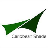 Logo 5) Caribbean Shade Products