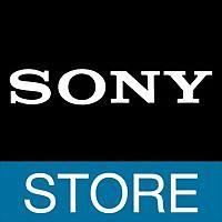 Logo 4) Sony Centre Kazakhstan