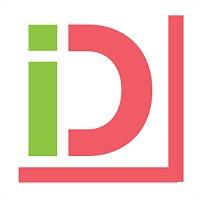 Logo 119) Devitems