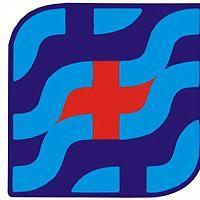 Logo 18) Medical Shop.gr
