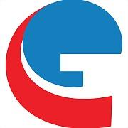 Logo 11) Electrica