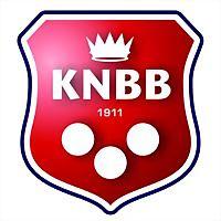 Logo 11) Knbb