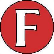 Logo 3) Ålands Företagsbyrå Ab