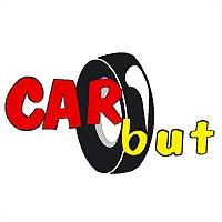 Logo 70) Car-But Lublin