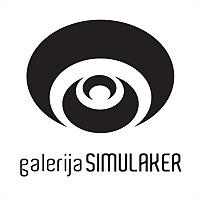 Galerija Simulaker