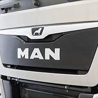 Logo 10) Man Truck & Bus Ph