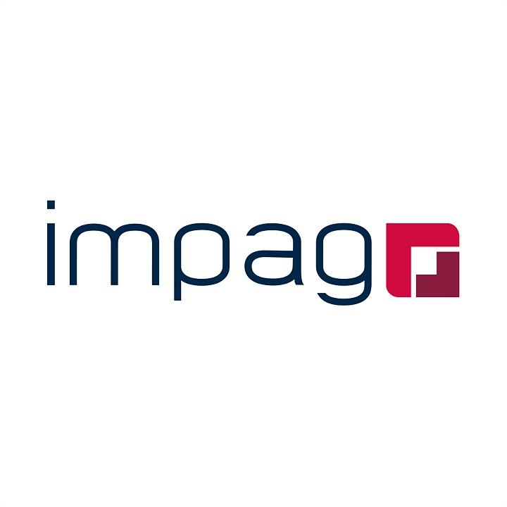 Logo 4) IMPAG