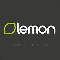 Logo 9) Agencia Lemon