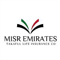 Logo 5) Misr Insurance Co.