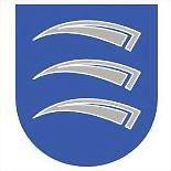 Logo 22) Triesen