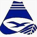 Logo 4) Grundarfjarðarbær