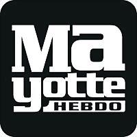 Logo 6) Mayotte Hebdo