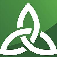 Logo 41) Green Horizon Tours Of Ireland Ltd