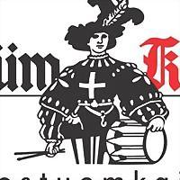 Logo 4) Kostüm Kaiser