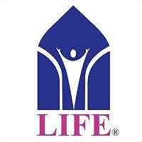 Logo 24) Life Pharmacy