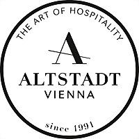 Logo 23) Hotel Altstadt Vienna