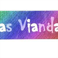 Logo 24) Bar Las Viandas