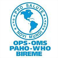 Logo 4) Bireme